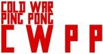 C W P P