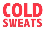 cold sweats2