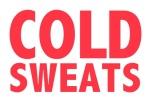 cold sweats2