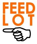 FEED LOT